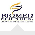 Pristine Solutions customer Biomed