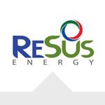 Pristine Solutions customer Resus Energy