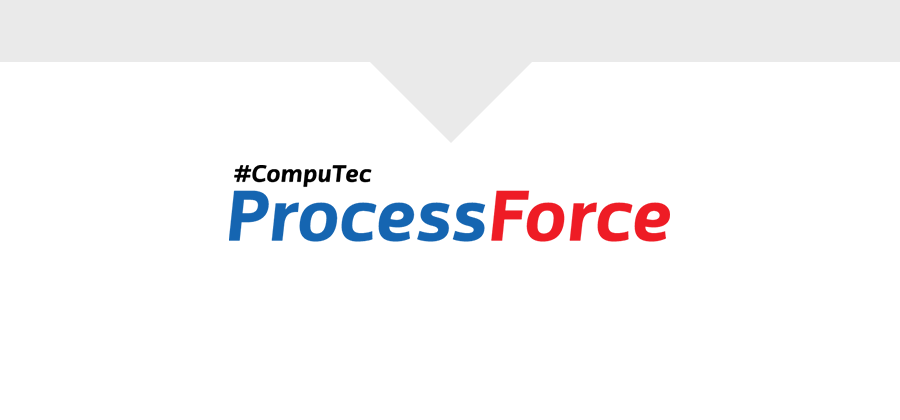 Process Force