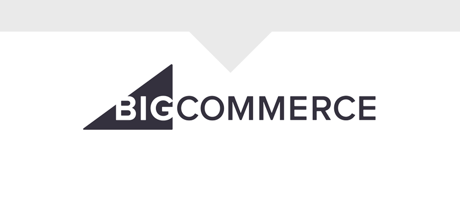 Pristine Solutions Partnership with Big Commerce